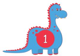 Dinosaur-number-line.PDF