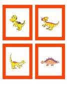 Dinosaur-snap-cards.PDF