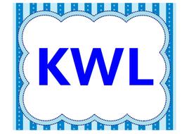 PSED-KWL-Display.pdf
