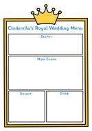 PD-Cinderella's-Wedding-Menu.pdf