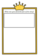 L-Favourite-Part-Story-Frame.pdf