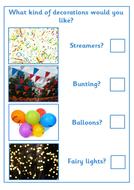 C-L-Party-Planner-Prompts.pdf