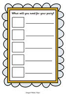 L-Party-Planner-List-Frame.pdf