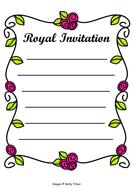 L-Invitation-Frame.pdf