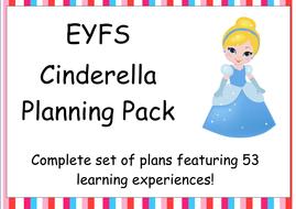 Cinderella-Planning-New-EYFS.doc
