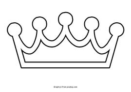 M-Crown-Template.pdf
