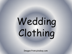 EA-D-Wedding-Clothing.ppt