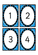 M-Number-Cards.pdf