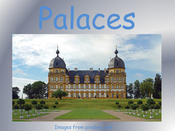 PD-Palaces.ppt