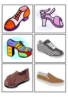 M-Shoe-Sorting-Cards.pdf