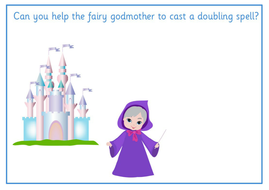 M-Fairy-Godmother-Doubling.pdf