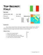 Italy.Adp..docx