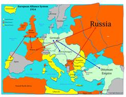 WWI-Map-Alliance-System.docx