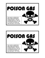 Poison-Gas-Certificates.docx