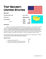 United-States.Adp..docx