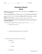 Japan-Report-Form.Adp..docx