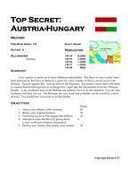 Austria-Hungary.Adp..docx