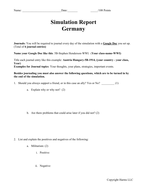 Germany-Report-Form.Adp..docx