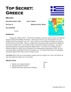 Greece.Adp..docx