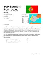 Portugal.Adp..docx