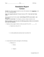 Greece-Report-Form.Adp..docx