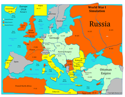 WWI-Map-Simulation.docx