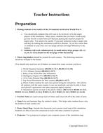 11-12-Teacher-Instructions.docx