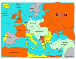 WWI-Map-Display.docx