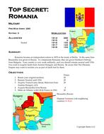 Romania.Adp..docx