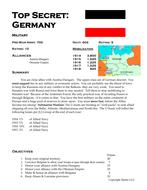 Germany.Adp..docx