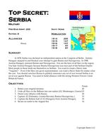 Serbia.Adp..docx