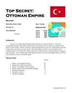 Ottoman-Empire.Adp..docx