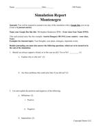Montenegro-Report-Form.Adp..docx