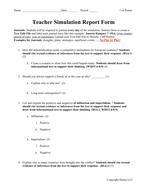 Report-Form-for-teachers.docx