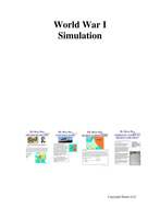 Cover-WWI-Simulation.docx