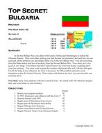 Bulgaria.Adp..docx