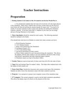 Teacher-Instructions.docx