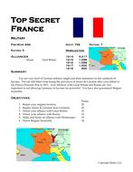 France.Apd..docx