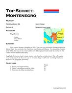 Montenegro.Adp..docx