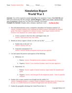 Report-Form-WWI-Answer-Key.docx