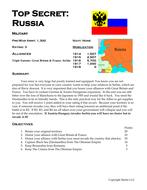 Russia.Adp..docx