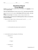 Great-Britain-Report-Form.Adp..docx