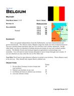 Belgium.Ad..docx