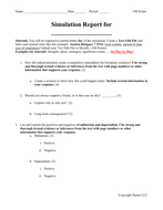 9-10-United-States-Report-Form-for-students.docx