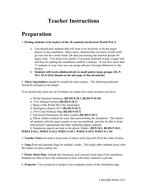 9-10-Teacher-Instructions.docx