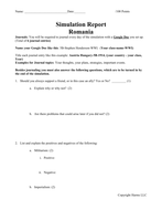Romania-Report-Form.adp..docx