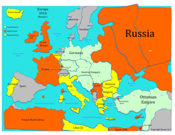 Display-Map-WWI.pdf