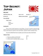 Japan.Adp..docx