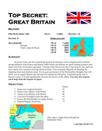 Great-Britain.Adp..docx