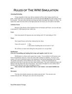Rules-of-Sim.Adp..docx